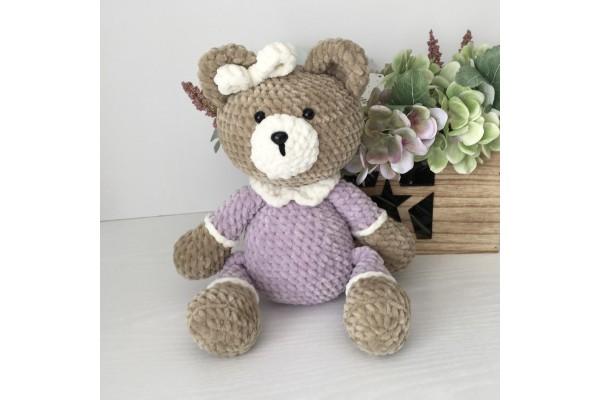 Ursulica Sweetie