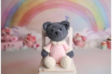 Ursulica somnoroasa