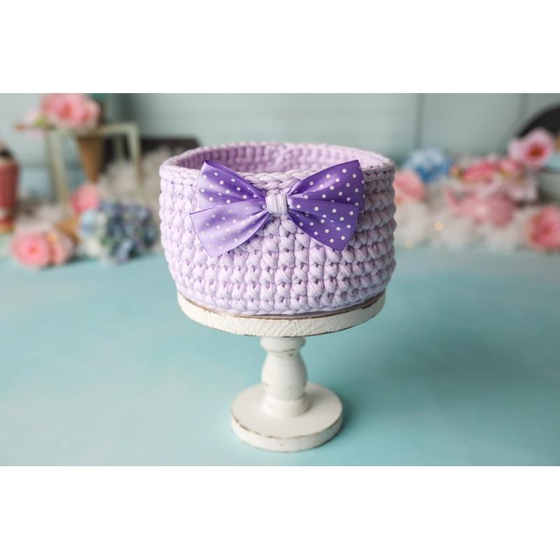 Cosuletul Lavender