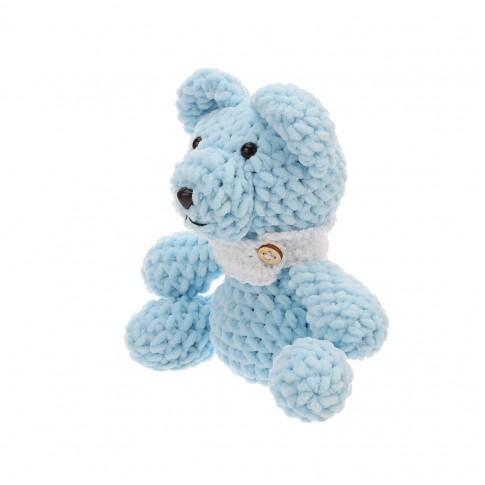 Ursuletul Bluey