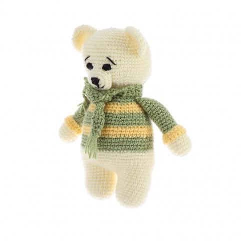Ursuletul Friguros