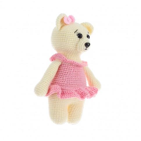 Ursulica Pinky